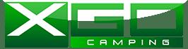 Accesorii Autorulota XGO Camping Accesorii Autorulote